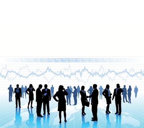 investors-thumb