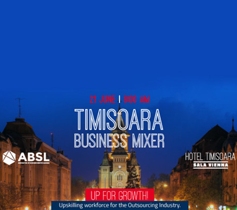 timisoara-business-mixer-thumb