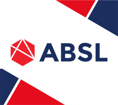 ABSL Romania