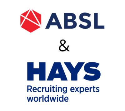 ABSL & HAYS