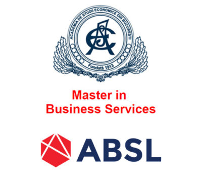 AABSL Business Services Master Program