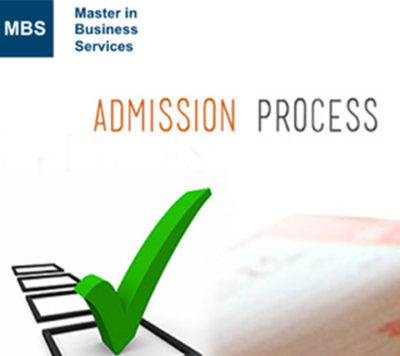 ABSL Business Services Master Program