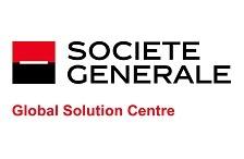 SG-GSC-logo