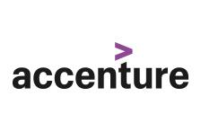 accenture-logo-new