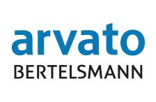 arvato-logo