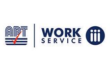 atp-logo-workservice-thumb