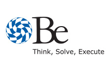 Be Think Solve Execute