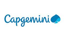 capgemini-new-logo
