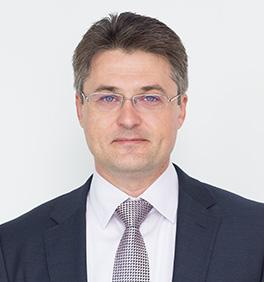 Cătălin Iorgulescu