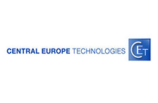 central-europe-technologies-logo