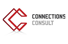 connections-consult-logo