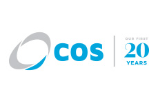 cos-logo 20 years_NOU