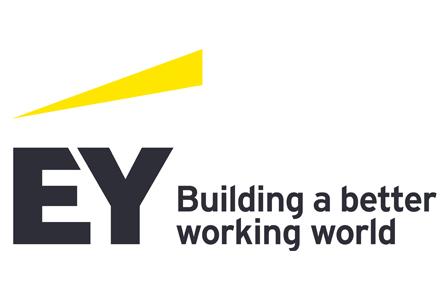 ey-logo