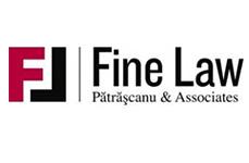 Fine Law Pătrășcanu & Asocciates
