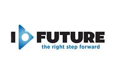 i-future-logo