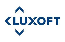 luxoft-logo