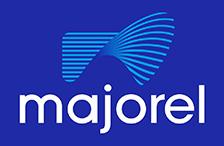majorel-logo-thumb