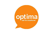 Optima Solutions Services