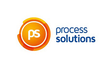 process-solutions-logo
