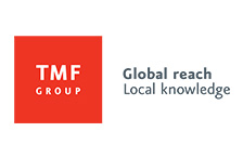 tmf-group-logo