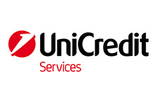 unicredit-services-thumb