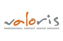 Valoris Center
