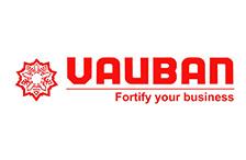 vauban-logo