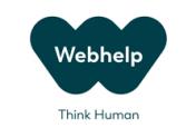webhelp-logo