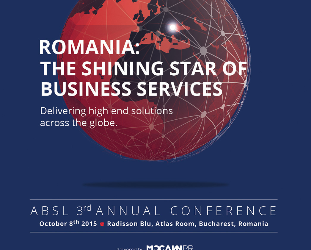 3rd-annual-conference