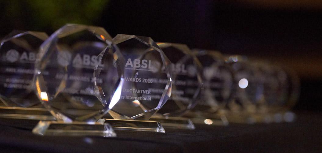 absl-awards
