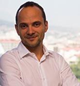Adrian Fogas
