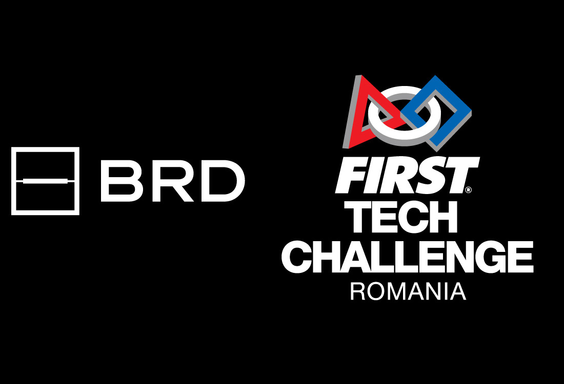 brd-first-tech-challenge-romania