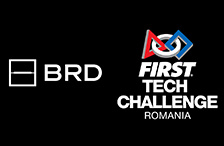 brd-first-tech-challenge