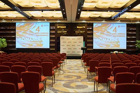 ABSL 4th Annual Conference