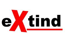extind-logo