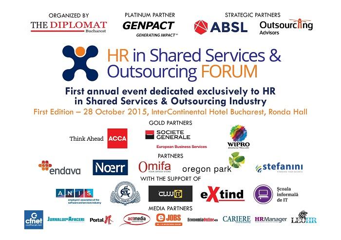 header HR(1)