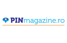 pin-magazine-ro-logo