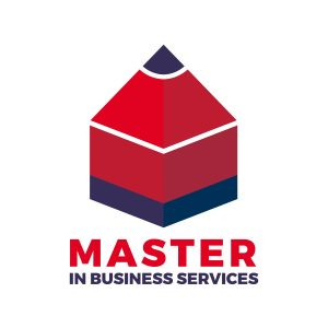 ABSL Master in Business Services