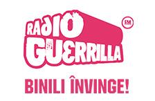 radio-guerilla-logo