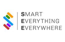see-logo