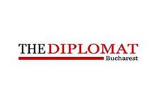 the-diplomat-logo