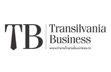 transilvania-business-logo