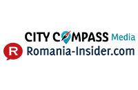 city-compass-media-200×130