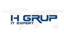 hgrup-logo