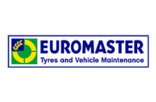 Euromaster Tyre & Services