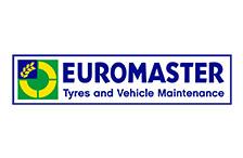 euromaster-logo