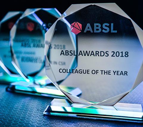 absl-gala-2018-thumb