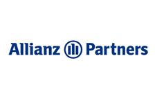 allianz-partner-logo