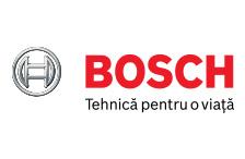 bosch-new-logo