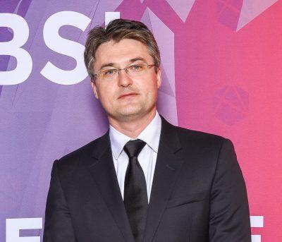 said Cătălin Iorgulescu, ABSL Vice President.